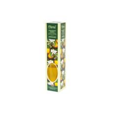 Тросниковый ароматизатор воздуха Апельсин