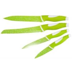 Набор ножей для кухни Stoneline