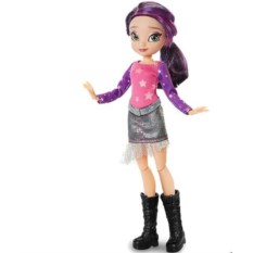 Кукла Star Darlings Скарлет