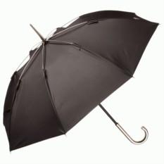 Зонт-трость Ardor