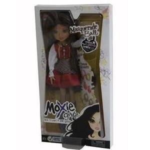 Кукла «Софина»