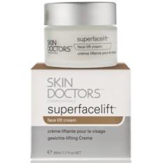Крем-лифтинг для лица Skin Doctors (50 ml)