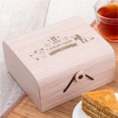 Подарочный набор мёда «Символ года»