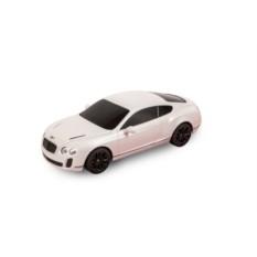 Радиоуправляемый автомобиль MZ Bentley continental 1:24