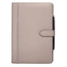 Набор: органайзер Note Book от Swarovski и ручка