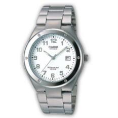Мужские наручные часы Casio Lineage LIN-164-7A