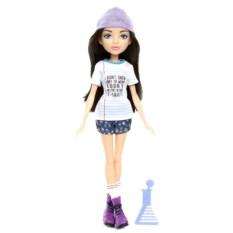 Кукла Project МакКейла