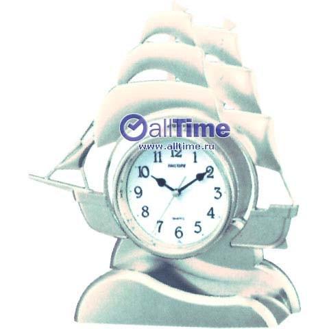 Настольные часы Rhythm (Contemporary 4RP705WS19)