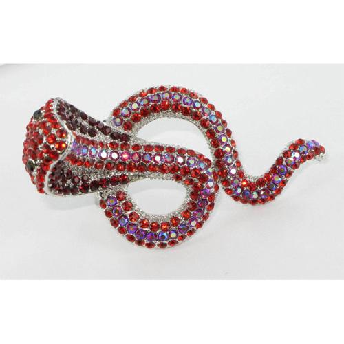 Кольцо «Змея»