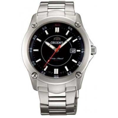 Мужские наручные часы Orient Sporty