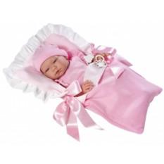 Кукла ASI Мария, 45 см