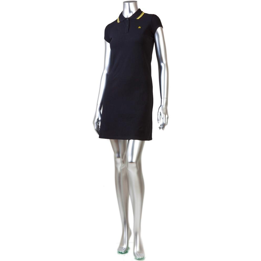 Платье Kara, MERC