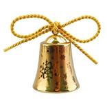 Versace Рождественский колокольчик «Gold»