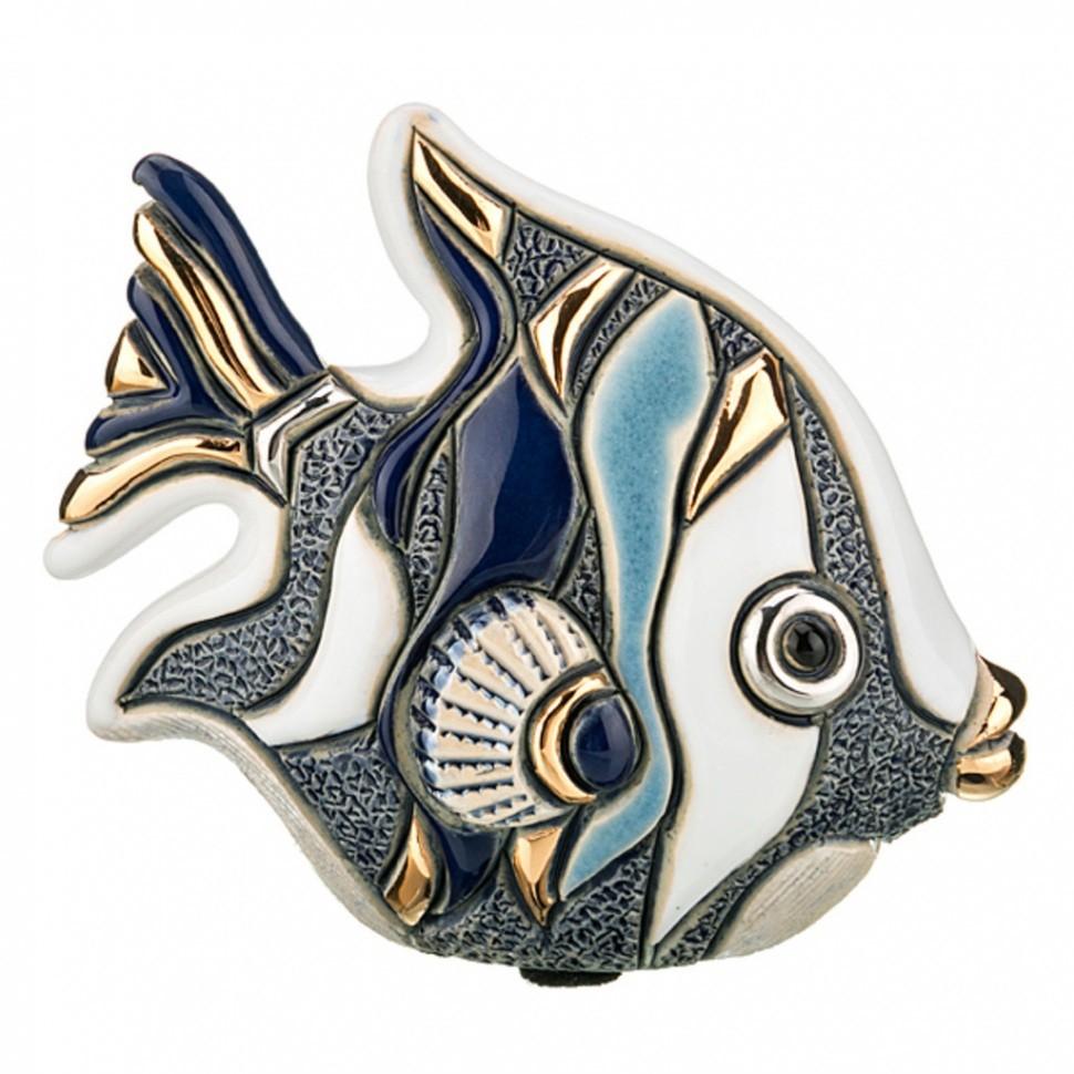 Статуэтка Рыба