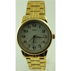 Мужские наручные часы Заря 2609К/G5073318Б ф01