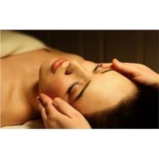 Подарочный сертификат Тайский массаж головы и лица