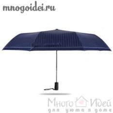 Зонт Современная классика