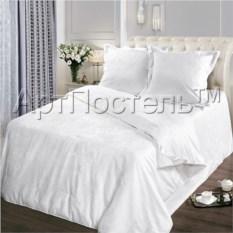 Шелковое одеяло Silk Quilt