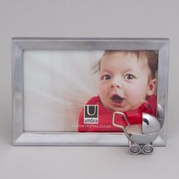 Фоторамка «С новорожденным»
