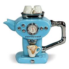 Чайник «Утренний эспрессо»