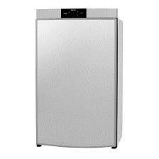 Автохолодильник DOMETIC RM 8551