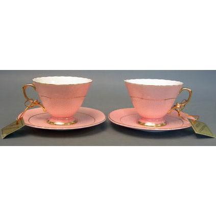 Чайный набор «Жемчужина»