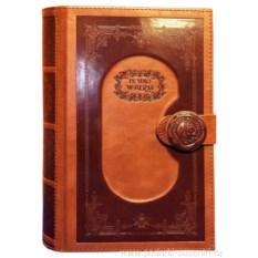Книга-бар Виски