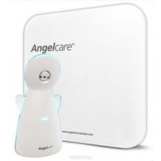 AngelCare AC1200 IP видеоняня + монитор дыхания