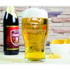 Бокал для пива Super Муж