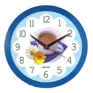 Часы  «Тип Топ»