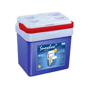 Контейнер переносной SNOWBOX