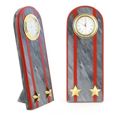 Часы «Здравия желаю, господин подполковник»