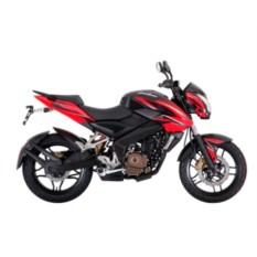 Мотоцикл Bajaj Pulsar 200NS