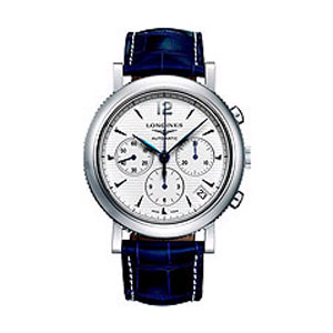Наручные часы для мужчин Longines
