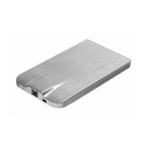 Внешний HDD 160Gb ZIV-pro [ZIVPro-U-160]