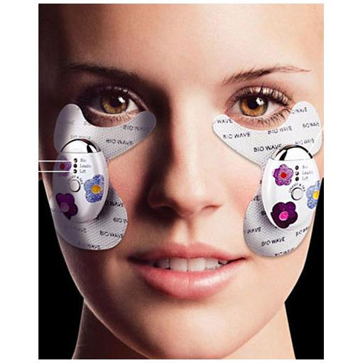 Лифтинговая система для области глаз Gezatone