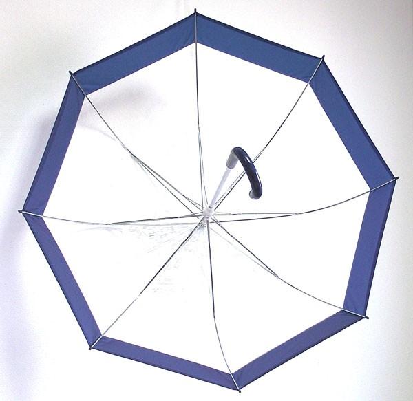 Зонт Синий купол