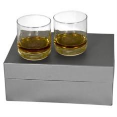 Набор бокалов Любимые напитки