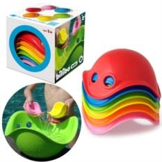 Игрушка для фантазёров Мини Билибо