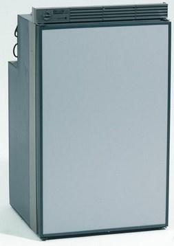 Автохолодильник WAECO CoolMatic MDC 90