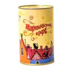 Кофе Мартовский