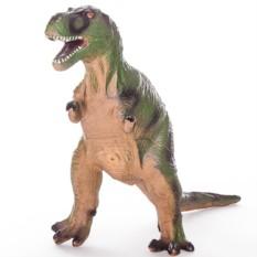Фигурка Дасплетозавр Megasaurs (HGL)