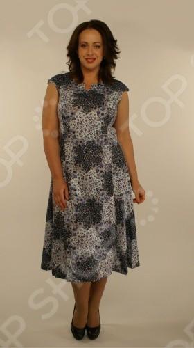 Платье Вальс
