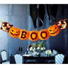 Гирлянда Halloween