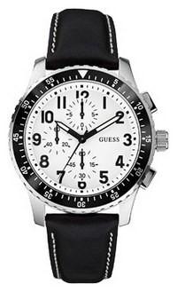 Мужские наручные часы Guess W14546G1