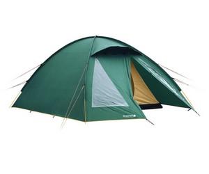 Палатка Greenell Керри 2