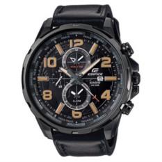 Мужские наручные часы Casio Edifice EFR-302L-1A