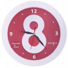Настенные часы Vivid Large
