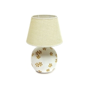 Лампа «Восторг»