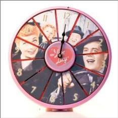 Настенные часы Lefutur GF030R